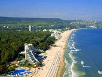 Болгария 4