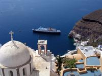 Греция 9