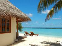 Мальдивы 4