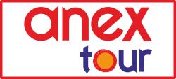 _anex
